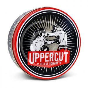 Uppercut Deluxe-1